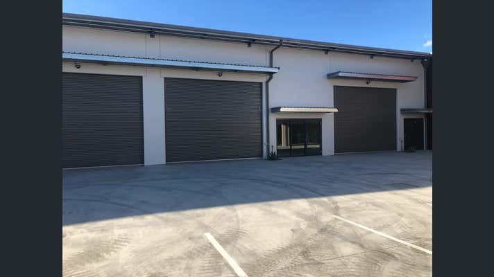 Unit 5/Lot 123 Engineering Drive Coffs Harbour NSW 2450 - Image 2
