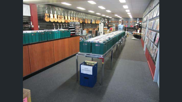 Shop 2, 144 Bussell Hwy Margaret River WA 6285 - Image 6