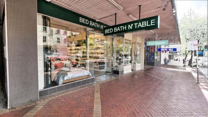 217-227 Summer Street Orange NSW 2800 - Image 1