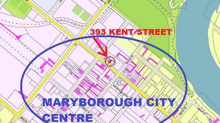 393 Kent Street Maryborough QLD 4650 - Image 2