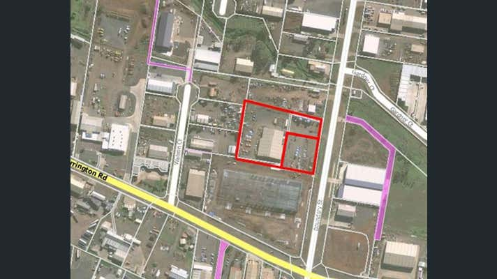 523 - 531 Boundary Street Torrington QLD 4350 - Image 2