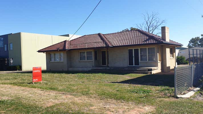 49 Gunnedah Road Tamworth NSW 2340 - Image 2