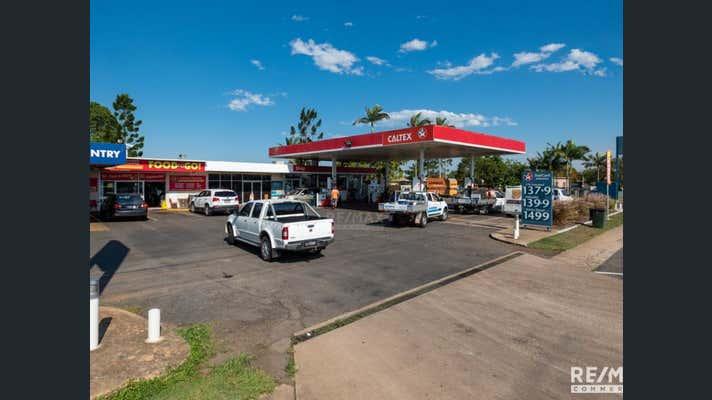 278,288,290 Goodwood Road Thabeban QLD 4670 - Image 1