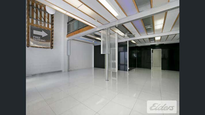 Suite Ground, 8 Byres Street Newstead QLD 4006 - Image 4