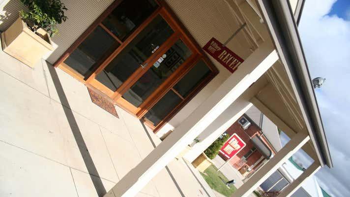 Millthorpe NSW 2798 - Image 7