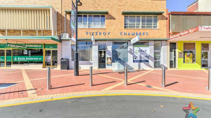 5/9-11 Fitzroy Street Tamworth NSW 2340 - Image 2