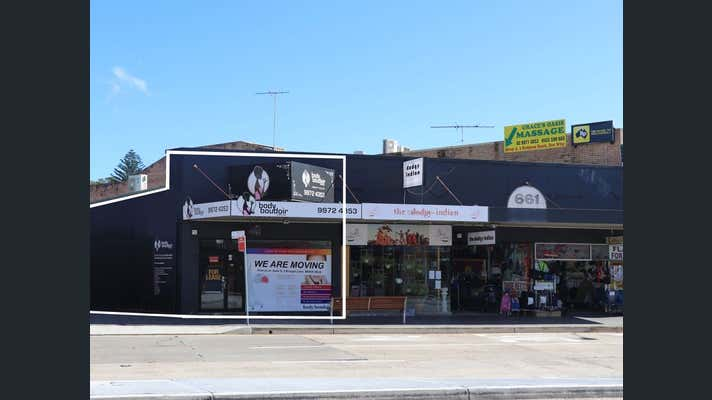 5/661 Pittwater Road Dee Why NSW 2099 - Image 1