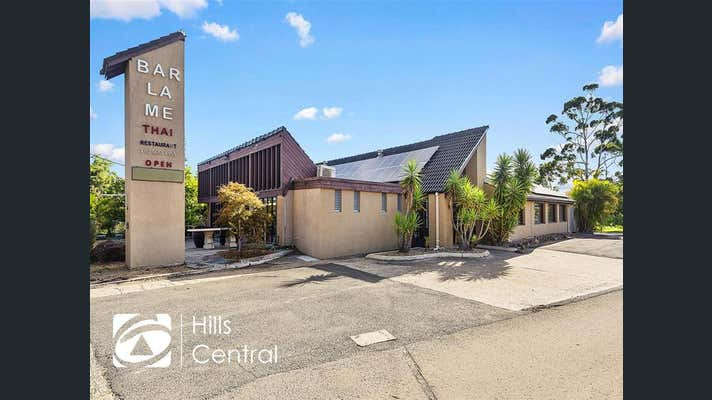 243 New Line Road Dural NSW 2158 - Image 1