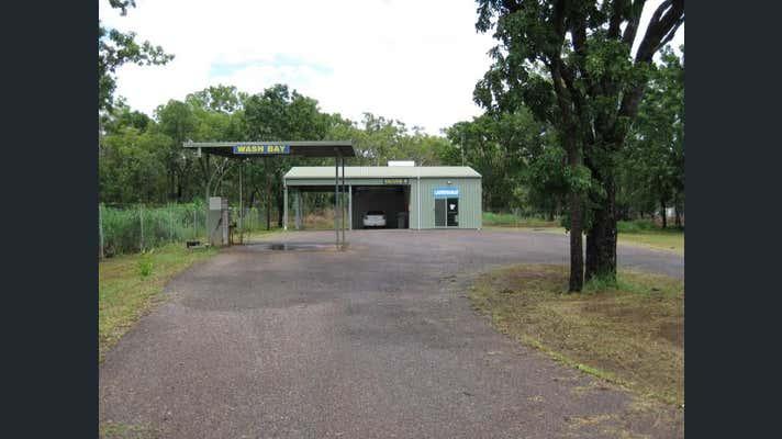 9 Woolley Circuit Batchelor NT 0845 - Image 5