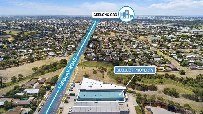 130 Torquay Road Grovedale VIC 3216 - Image 2