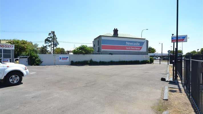 113 Parry Street Newcastle West NSW 2302 - Image 4