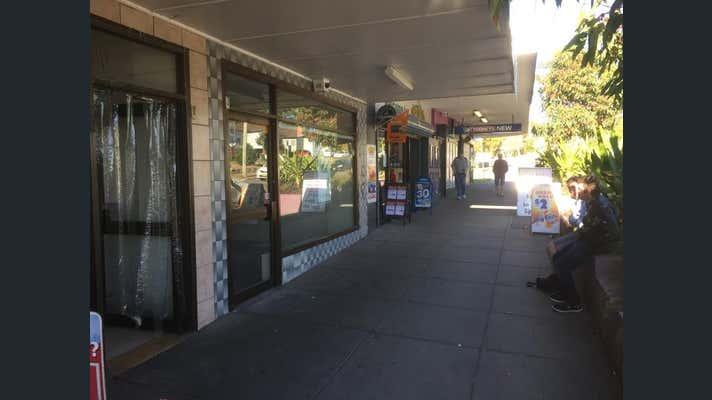 Shop B, 8 Lake Street Windale NSW 2306 - Image 4
