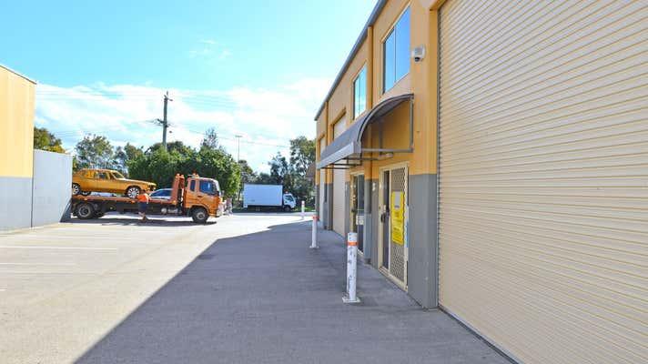 5/12 Dual Avenue Warana QLD 4575 - Image 2