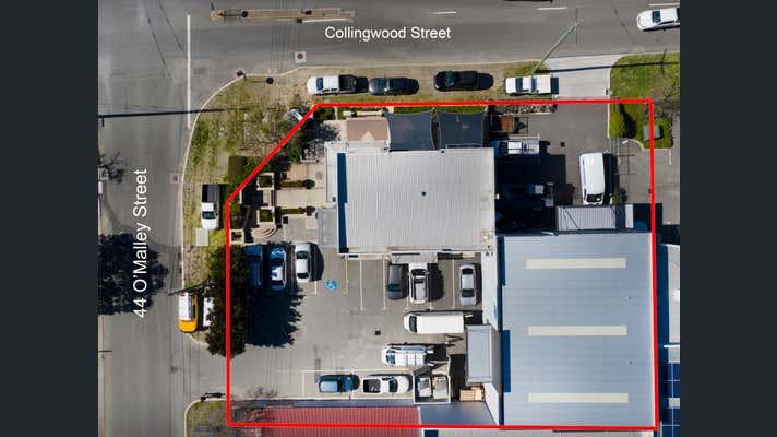 44 O'Malley Street Osborne Park WA 6017 - Image 15