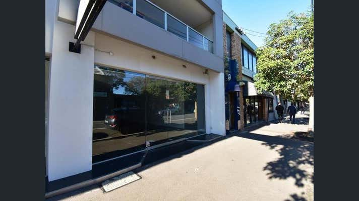 Suite 1, 85 Darby Street Cooks Hill NSW 2300 - Image 1