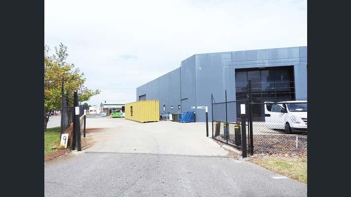 2-4/9-11 Pilbara Street Welshpool WA 6106 - Image 10