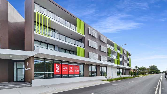 137 Fairfield Street Yennora NSW 2161 - Image 5