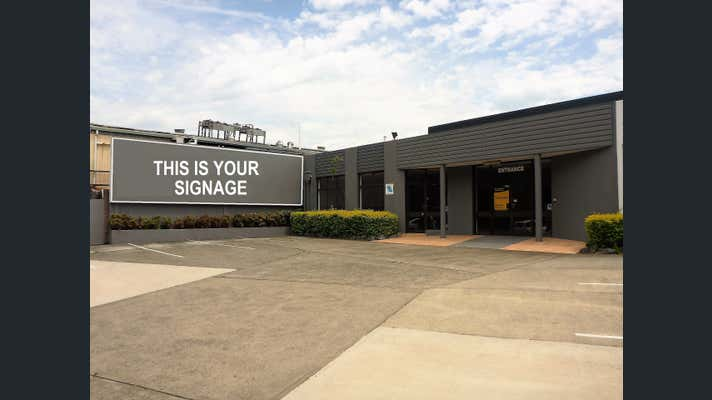 Shop 1, 171 Lake Road Port Macquarie NSW 2444 - Image 10