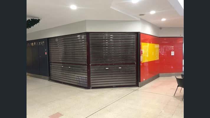 Marketplace Deagon Shopping Centre, 55-75  Braun Street Deagon QLD 4017 - Image 8
