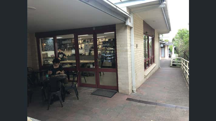 10&11/49 Palmerston Road Hornsby NSW 2077 - Image 11