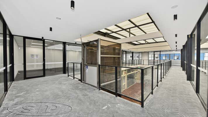 Office 3/281-287 Beamish Street Campsie NSW 2194 - Image 1
