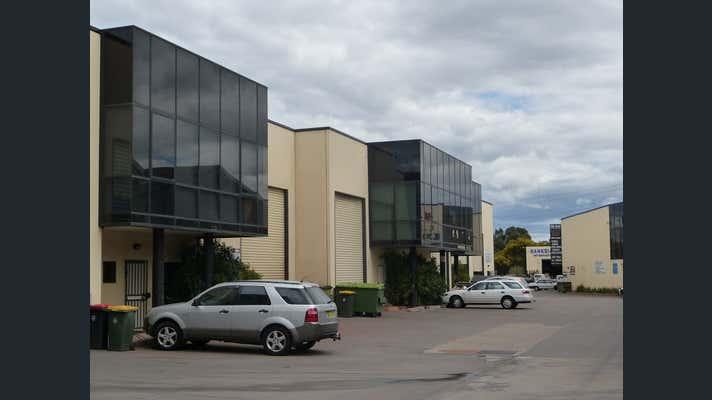 5/27 Moxon Road Punchbowl NSW 2196 - Image 2