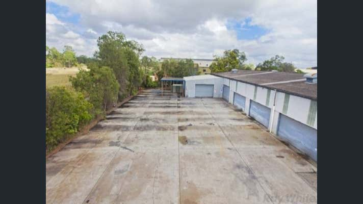 75  Colebard West Street Acacia Ridge QLD 4110 - Image 2