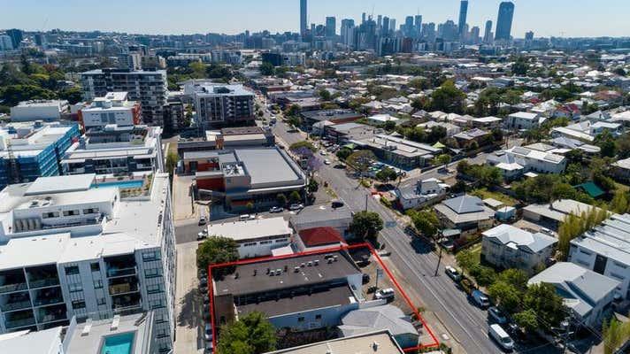 349-353 Montague Road West End QLD 4101 - Image 1