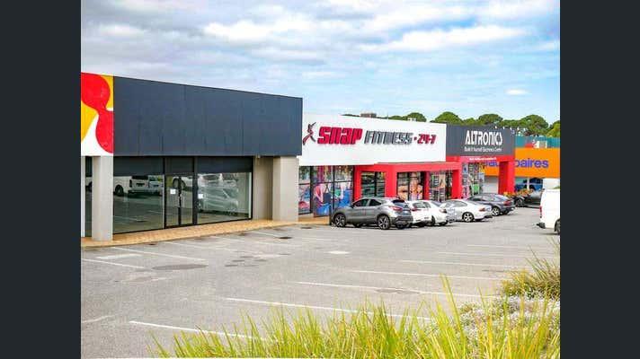 Shop 4, 116-122 North Lake Road Myaree WA 6154 - Image 1