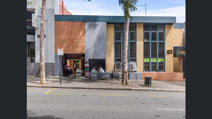 4/1327 Hay Street West Perth WA 6005 - Image 2