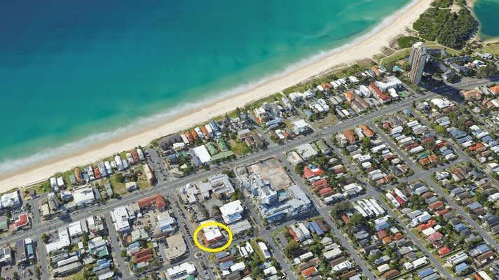 5/28 Palm Beach Avenue Palm Beach QLD 4221 - Image 4