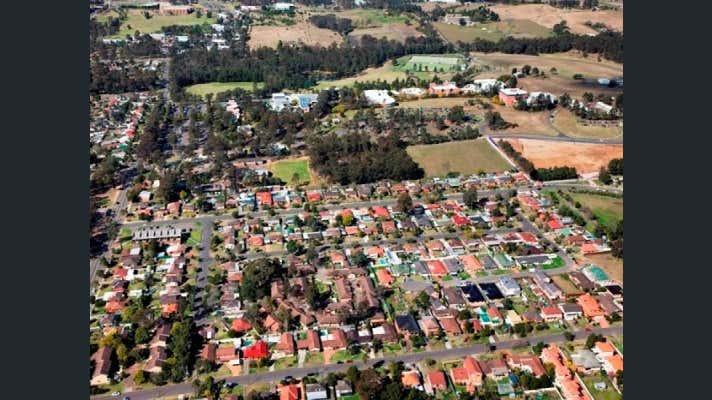 Kingswood NSW 2747 - Image 18