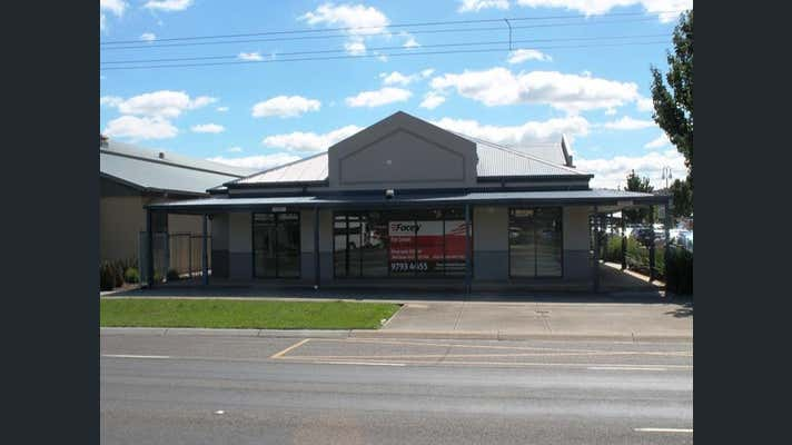 Shop 1, 55 Old Princes Highway Beaconsfield VIC 3807 - Image 1