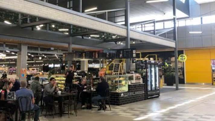 Saints Shopping Centre, Corner Saints & Main North Road Salisbury Plain SA 5109 - Image 3
