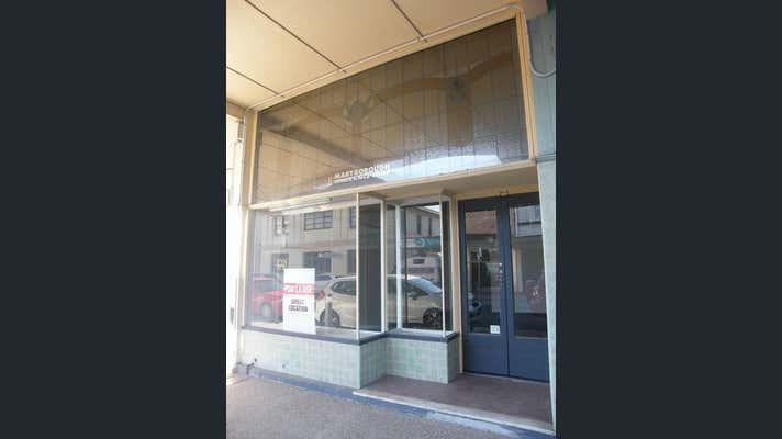 205 Bazaar Street Maryborough QLD 4650 - Image 2