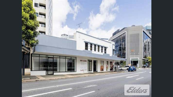 215 Wharf Street Spring Hill QLD 4000 - Image 8