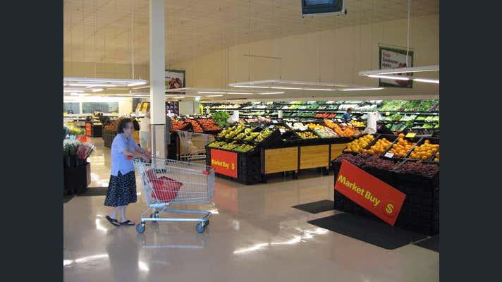 Coles Supermarket, 118 Edwards, Munro & Wilmington Streets Ayr QLD 4807 - Image 4