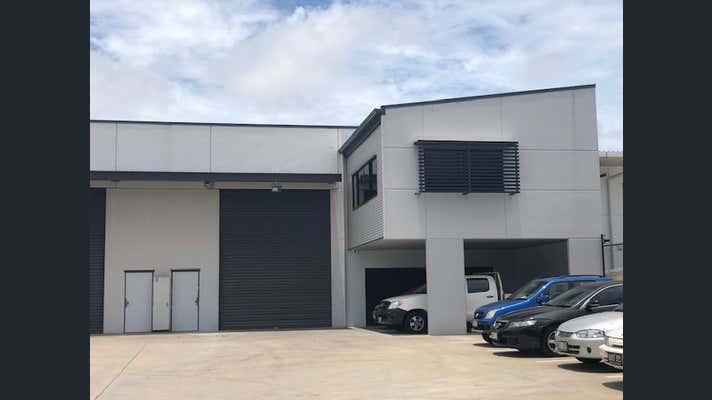 2/57-59 Steel Street Capalaba QLD 4157 - Image 1
