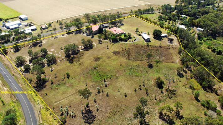 14 Palm Spring Drive Calavos QLD 4670 - Image 2