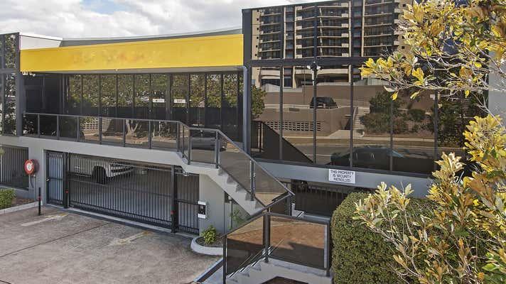 1/10 Paxton Street Springwood QLD 4127 - Image 2