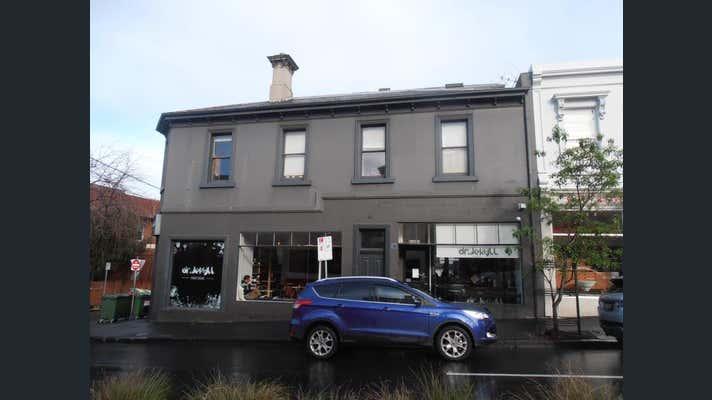 Cafe, 107 Grey Street St Kilda VIC 3182 - Image 8