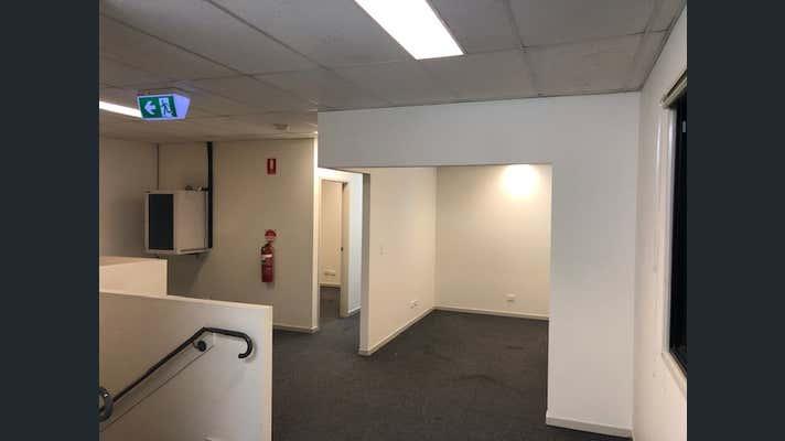 2/57-59 Steel Street Capalaba QLD 4157 - Image 2