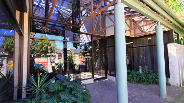 Level 1, 248b Melbourne Street North Adelaide SA 5006 - Image 2