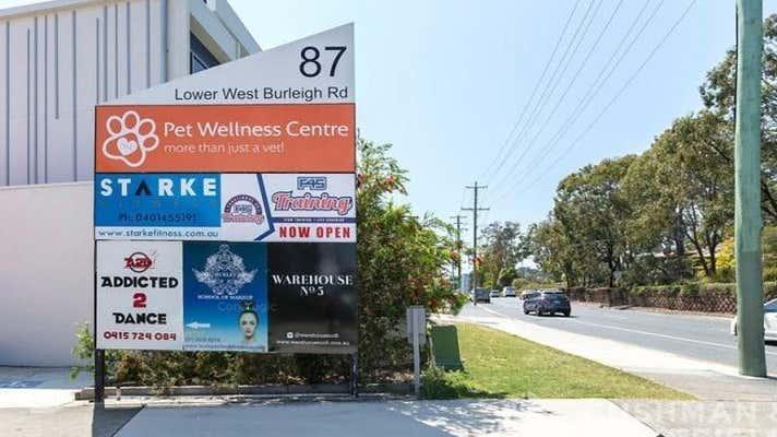 2B/87 West Burleigh Road Burleigh Heads QLD 4220 - Image 7