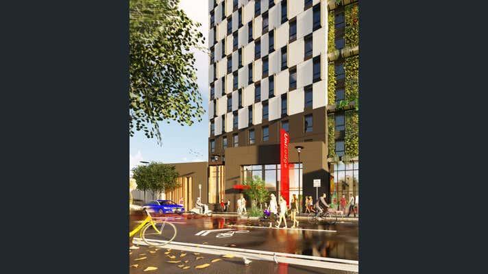 89-109 Gray Street Adelaide SA 5000 - Image 1