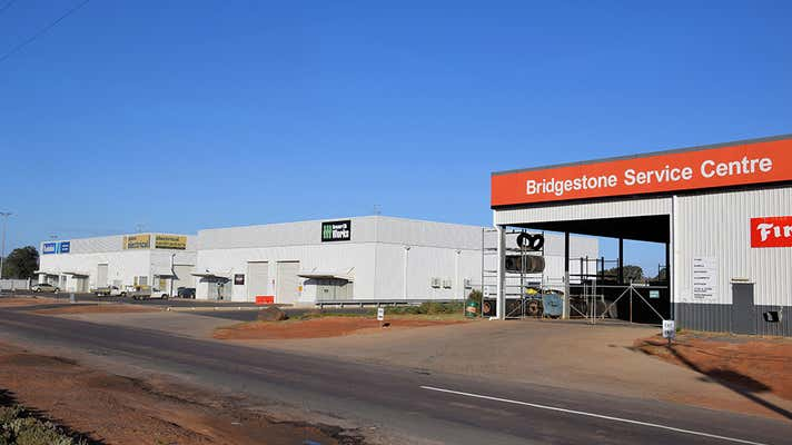 24 Old Power Station Road Port Augusta SA 5700 - Image 10