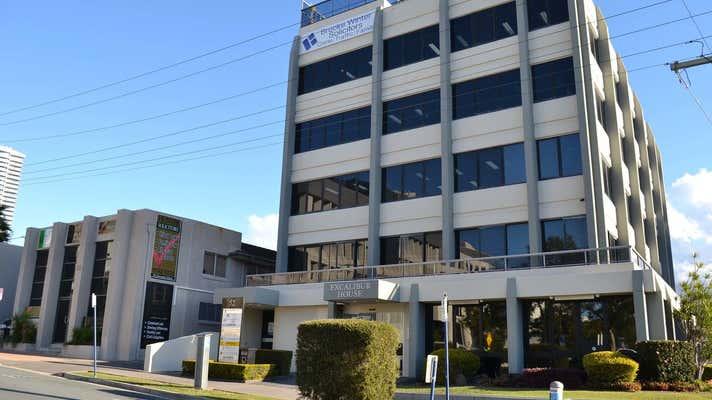 52 Davenport Street Southport QLD 4215 - Image 1