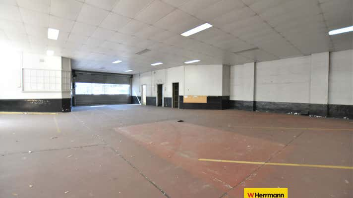 Whole Building, 575 Princes Highway Rockdale NSW 2216 - Image 2