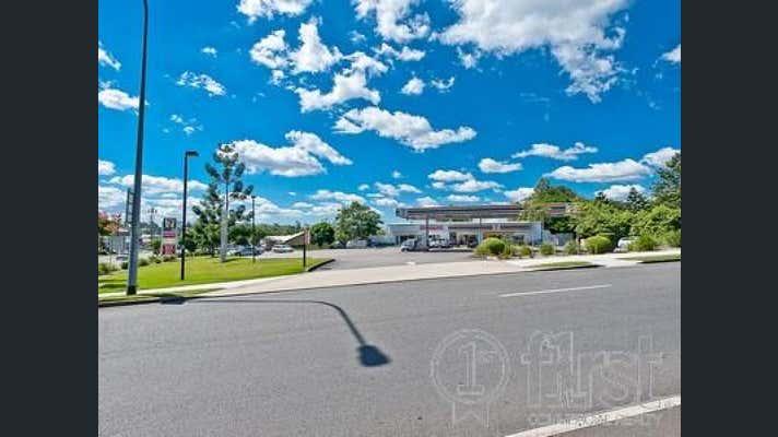 721 Seventeen Mile Rocks Road Sinnamon Park QLD 4073 - Image 5
