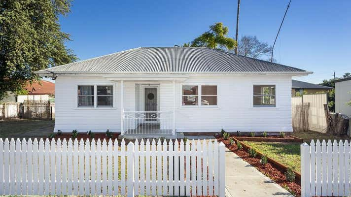 6 Grose Vale Road North Richmond NSW 2754 - Image 1